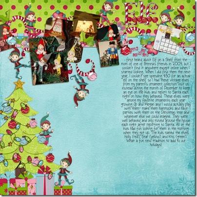 Christmas2010-ElfGames
