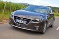 2014-Mazda3-Sedan-12