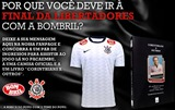 bombril corinthians