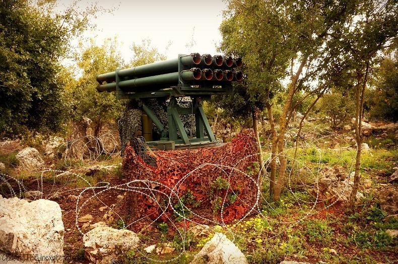 hezbollah-resistance-museum-1