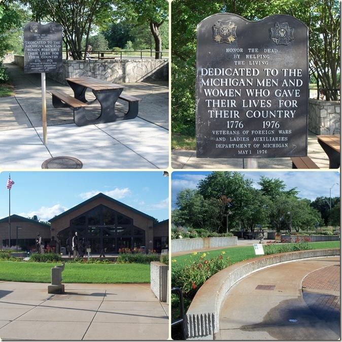 Harrisville State Park2011 098-tile