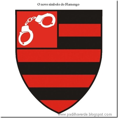 zoacao-fc-zoando-escudo-simbolo-flamengo-fla