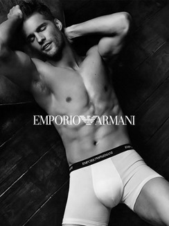 Tomas-Skoloudik-for-Emporio-Armani-Underwear-2013-collection-02