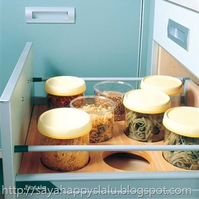 kitchen-drawer-organization-ideas-015-500x500