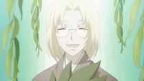 [Anime-Koi]_Kami-sama_Hajimemashita_-_05_[2DD5FBFA].mkv_snapshot_17.09_[2012.11.03_23.45.37]