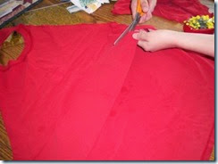 t-shirt-apron-9-450x337