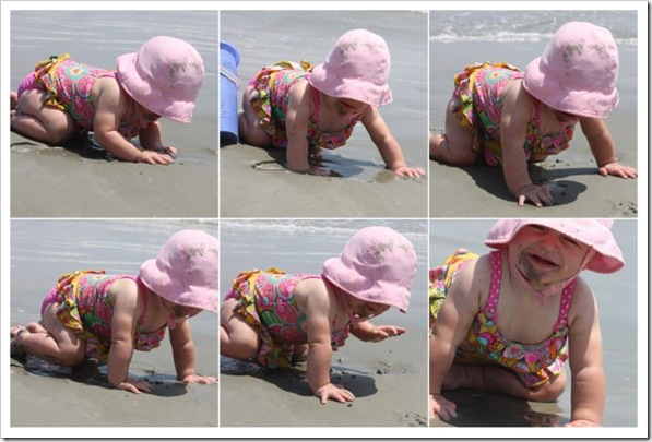 Sunset Beach 20118