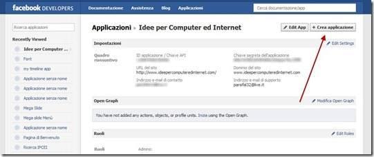 crea-applicazione-facebook