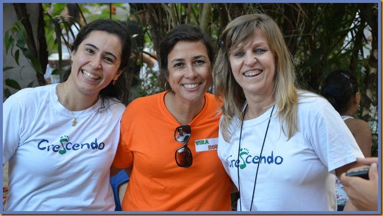 2012_08_18_Vira_Virou_Festa dos Pais_Seleção_0134