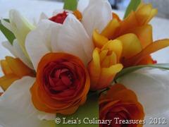 east-flower-spring