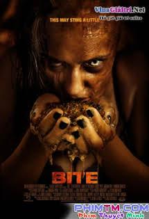 Vết Cắn - Bite Tập 1080p Full HD