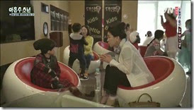 Plus.Nine.Boys.E08.mp4_001691823_thumb[1]