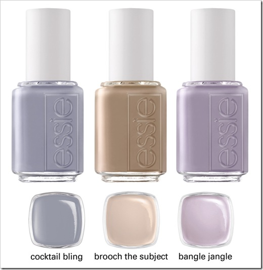Essie-winter-2011-news-1