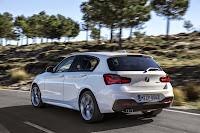 BMW-1-Series-05.jpg