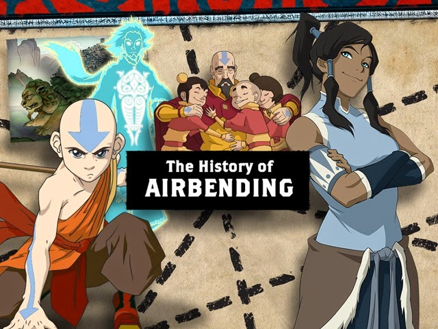 history-of-airbending-flipbook-cover