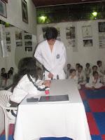 Examen Sep 2012 - 008.jpg