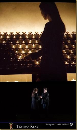 Tristan Teatro Real 2014