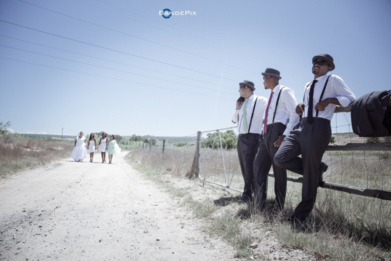 BandePix Wedding Photography Cape Town 39
