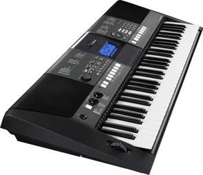 Yamaha-PSR-E423