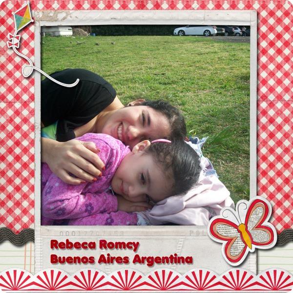 frame28-rebeca