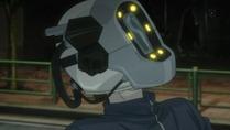 [Commie] Psycho-Pass - 15 [376FAAD3].mkv_snapshot_15.17_[2013.02.02_10.16.47]