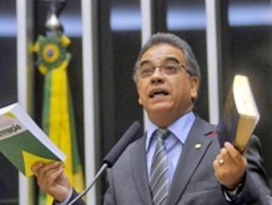 Ronaldo-Fonseca-205x155