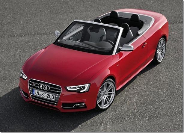 Audi S5 (5)