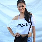 axe bikini carwash photos philippines (32).JPG