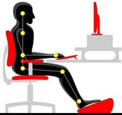 Posicao-adequada-em-frente-ao-computador