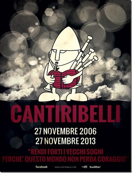 cantiribelli-7anni