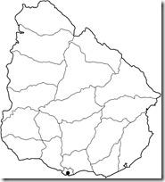 fiestas patrias uruguay (2)