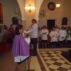Quinta Feira Santa-22-2013.jpg