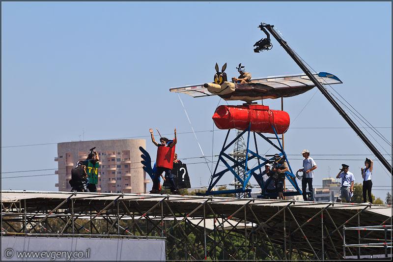 il/RedBull FlugTag 2011 в Тель Авиве   Часть первая (20110603 ta redbull 084 4800)