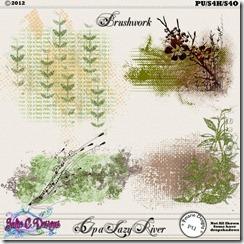 Up-a-Lazy-Riiver-Brushwork_web