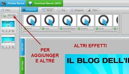 banner-now-editor-configurazione