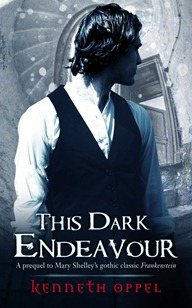 this_dark_endeavour