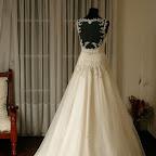 vestido-de-novia-mar-del-plata-buenos-aires- argentina__MG_6215.jpg
