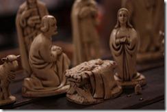 nativity 0300030