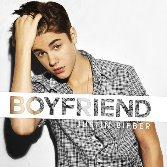boyfriend1