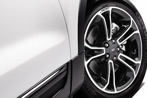 2013-Ford-Explorer-Sport-16.jpg