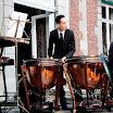 Concertband Leut 30062013 2013-06-30 200.JPG