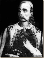 Princi Lekë Dukagjini
