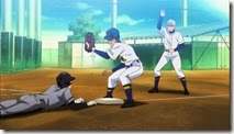 Diamond no Ace - 11 -26