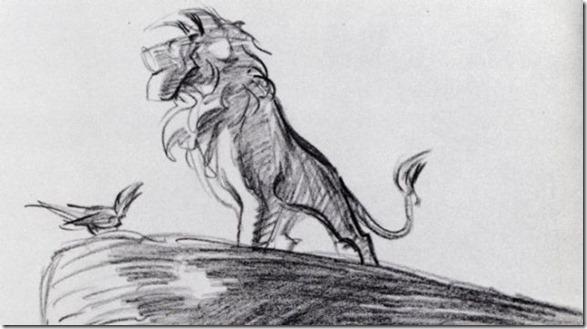lion-king-concept-art-43