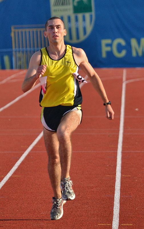 Харьковский марафон 2012 - 21