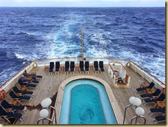 20141106_back deck (Small)