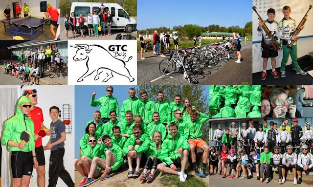 2014 GTC-Bulls i Slagslunde.jpg