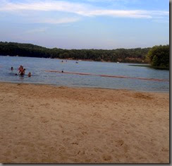 07-26-14 - lake near park_resize