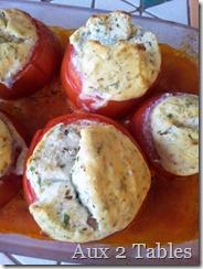 tomate ricotta3
