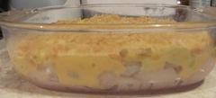 seafood casserole1